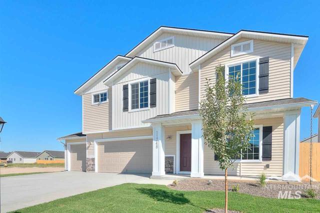 20266 Jennings Way, Caldwell, ID 83605 (MLS #98717860) :: Jon Gosche Real Estate, LLC