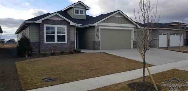 12065 S Culmen Way, Nampa, ID 83686 (MLS #98717929) :: Team One Group Real Estate
