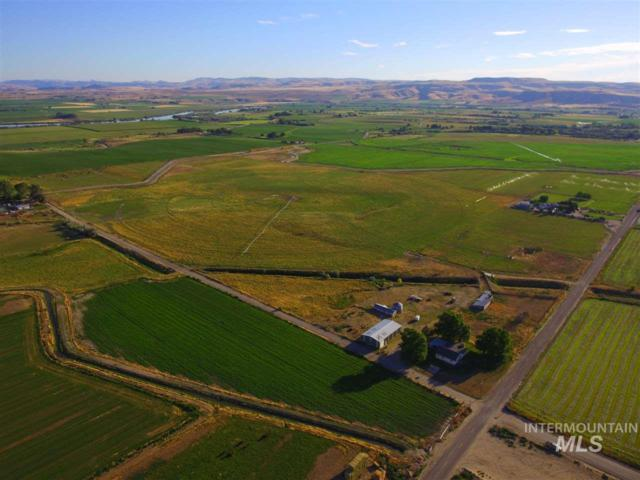 Adrian, OR 97901 :: Boise River Realty