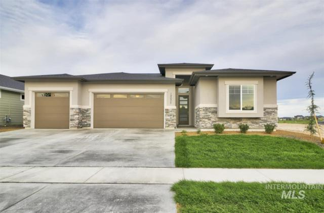 12077 S Culmen Way, Nampa, ID 83686 (MLS #98718708) :: Jackie Rudolph Real Estate