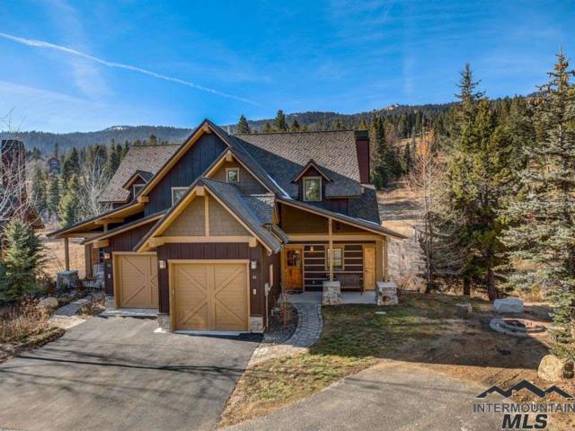 65 Golden Bar, Donnelly, ID 83615 (MLS #98718719) :: Boise River Realty