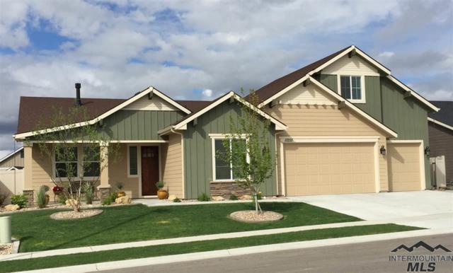 11255 W Victoria Drive, Nampa, ID 83686 (MLS #98719327) :: Full Sail Real Estate