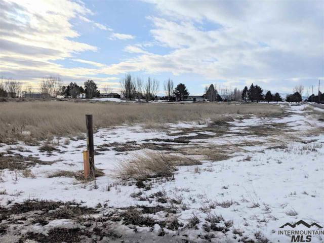 TBD 300 N, Rupert, ID 83350 (MLS #98719465) :: Idahome and Land