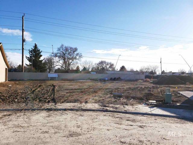 965 Birchton Loop, Twin Falls, ID 83301 (MLS #98719516) :: Boise River Realty