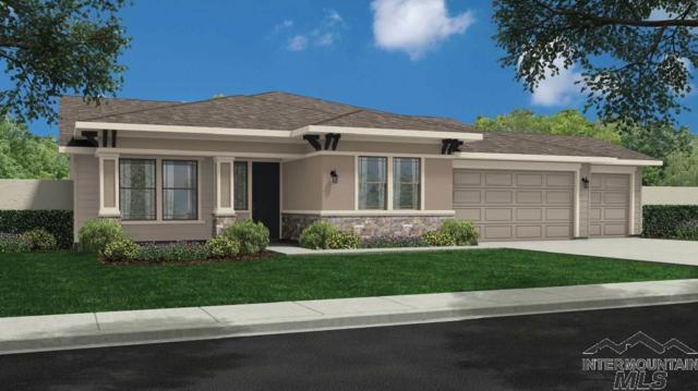 12768 S Transport Way, Nampa, ID 83686 (MLS #98719546) :: Team One Group Real Estate