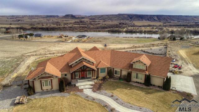 7816 Hidden Valley Rd, Marsing, ID 83639 (MLS #98719577) :: Full Sail Real Estate