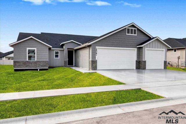 18081 N Treeline Ave., Nampa, ID 83687 (MLS #98719590) :: Jon Gosche Real Estate, LLC