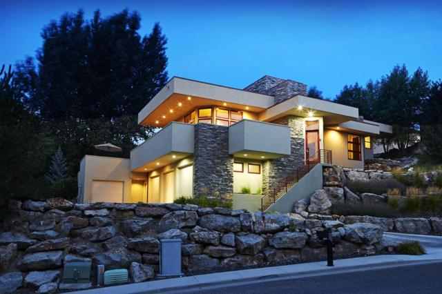 752 N Morningside Way, Boise, ID 83712 (MLS #98719866) :: Full Sail Real Estate