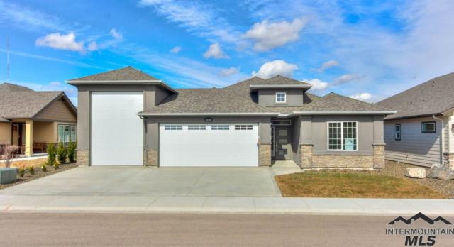 12300 W Arabian, Boise, ID 83709 (MLS #98719954) :: Full Sail Real Estate