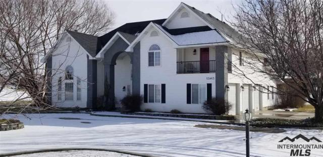 13963 Purple Sage Rd, Caldwell, ID 83607 (MLS #98719959) :: Epic Realty