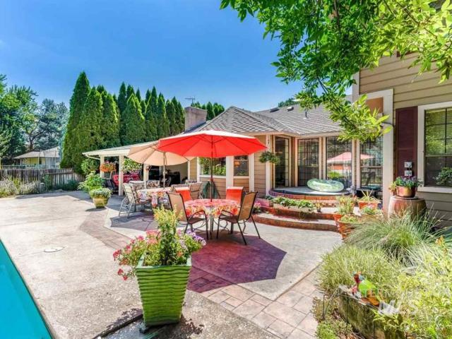 3169 S Lakeridge Place, Boise, ID 83706 (MLS #98720514) :: Juniper Realty Group