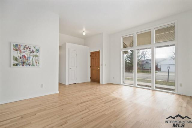 12412 W Red Spruce St, Boise, ID 83713 (MLS #98721385) :: Bafundi Real Estate