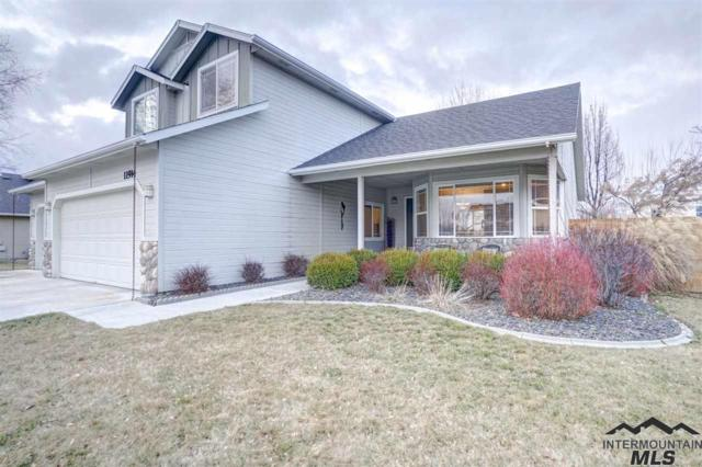 11914 W Blake Dr., Star, ID 83669 (MLS #98721433) :: Epic Realty