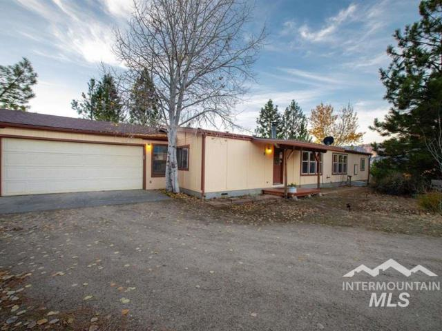 15 Joy Lee Circle, Boise, ID 83716 (MLS #98721996) :: Legacy Real Estate Co.