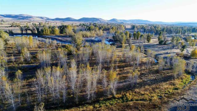 91 Stanton Crossing Rd, Bellevue, ID 83313 (MLS #98722016) :: Jon Gosche Real Estate, LLC