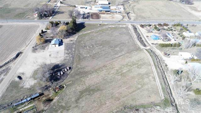 TBD Highway 44, Middleton, ID 83644 (MLS #98722264) :: Boise Valley Real Estate