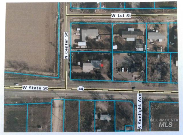 11552 W State Street, Star, ID 83669 (MLS #98722348) :: Navigate Real Estate