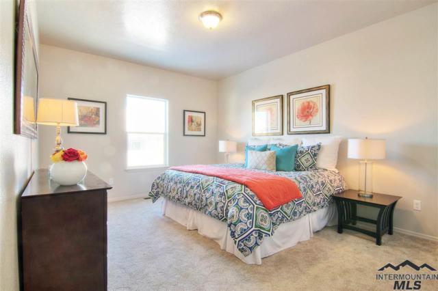 2076 N Warwick Ave, Meridian, ID 83646 (MLS #98722400) :: Legacy Real Estate Co.