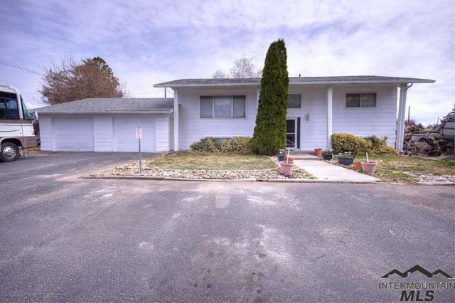3410 Don St, Nampa, ID 83686 (MLS #98722732) :: Boise River Realty