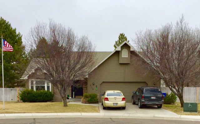 2112 Boulder Circle, Twin Falls, ID 83301 (MLS #98722761) :: Jeremy Orton Real Estate Group