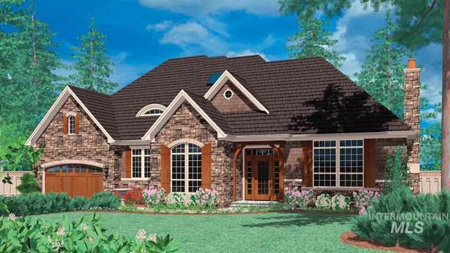 TBD Loess Rd., Viola, ID 83872 (MLS #98722783) :: Beasley Realty