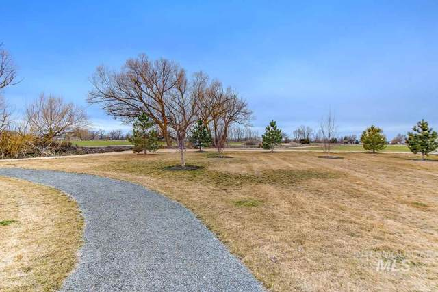 L23 Blk 8 W Lacerta St, Star, ID 83669 (MLS #98723017) :: Givens Group Real Estate