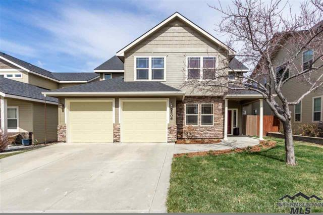 9606 W Montebello, Boise, ID 83709 (MLS #98723184) :: Bafundi Real Estate