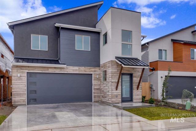 125 Demming Ln, Boise, ID 83706 (MLS #98723245) :: Full Sail Real Estate