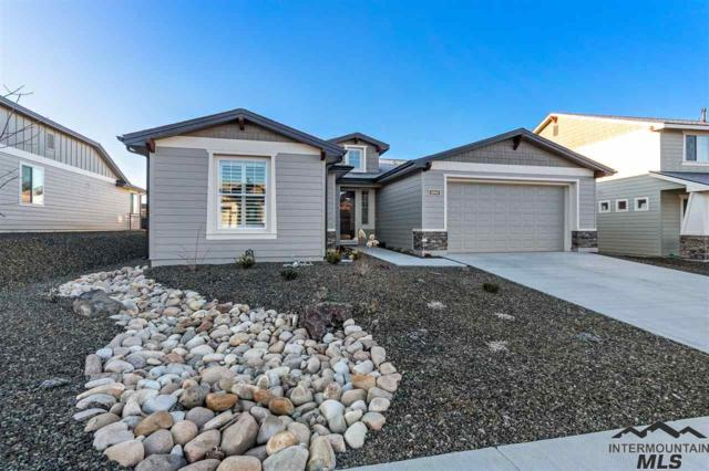 5669 Kincreag, Boise, ID 83714 (MLS #98723606) :: Boise River Realty