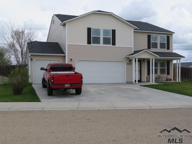 16546 Alegre, Caldwell, ID 83607 (MLS #98723621) :: Bafundi Real Estate