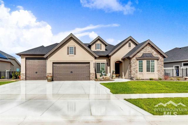 9444 W Deerfawn Dr., Star, ID 83669 (MLS #98723661) :: Jon Gosche Real Estate, LLC