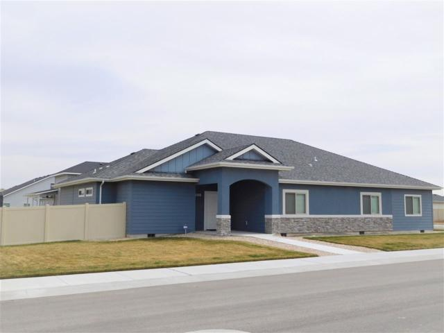 1988 Prospector Way, Twin Falls, ID 83301 (MLS #98723679) :: Jon Gosche Real Estate, LLC
