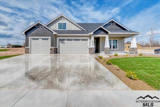 15405 Toscano Way, Caldwell, ID 83607 (MLS #98723742) :: Jon Gosche Real Estate, LLC