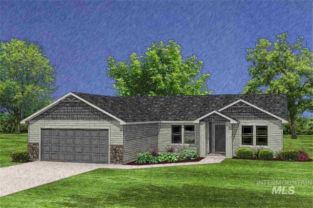 766 Poppy St, Fruitland, ID 83619 (MLS #98723859) :: Legacy Real Estate Co.