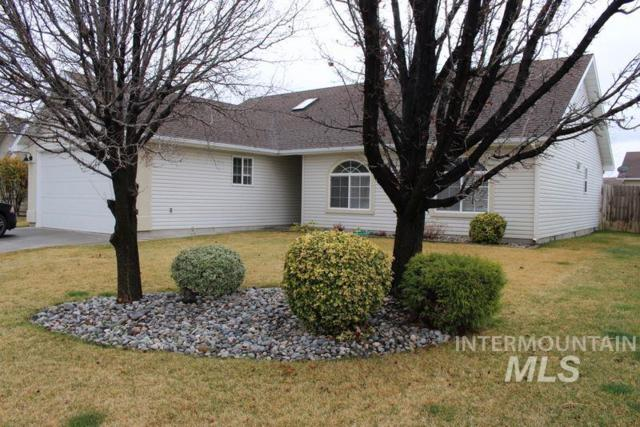 2462 Ironwood Ave, Twin Falls, ID 83301 (MLS #98723943) :: Boise River Realty