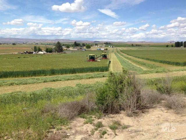 TBD Roswell Road, Parma, ID 83660 (MLS #98723971) :: Juniper Realty Group
