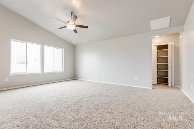 17715 N Newdale Ave, Nampa, ID 83687 (MLS #98723990) :: New View Team