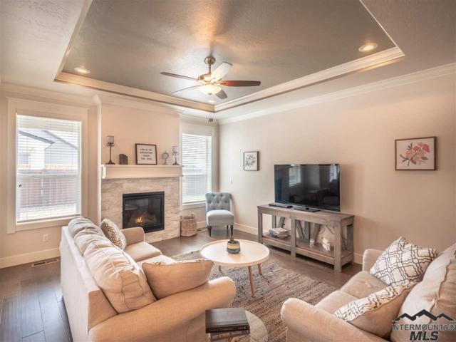 5696 N Eynsford Ave, Meridian, ID 83646 (MLS #98724154) :: Jon Gosche Real Estate, LLC