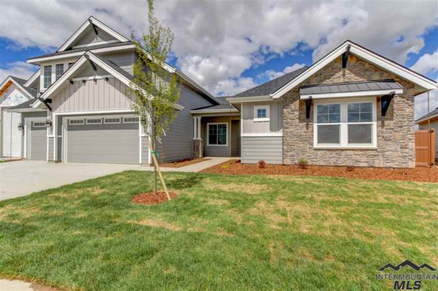 10310 W Twisted Vine Ct, Star, ID 83669 (MLS #98724488) :: Legacy Real Estate Co.