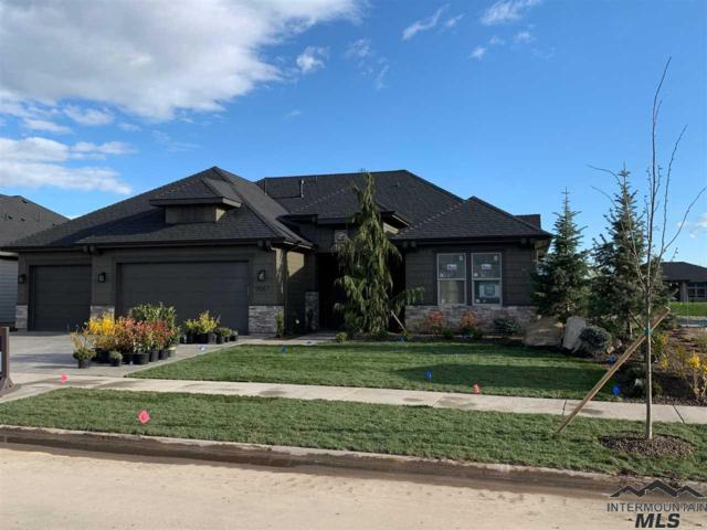 9987 W Andromeda Dr, Star, ID 83669 (MLS #98724551) :: Legacy Real Estate Co.