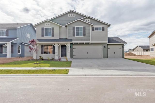 7778 E Toussand Dr., Nampa, ID 83687 (MLS #98724968) :: Alves Family Realty