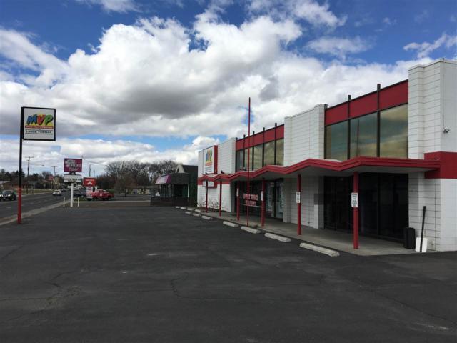 1869 Addison Ave E, Twin Falls, ID 83301 (MLS #98725269) :: Legacy Real Estate Co.