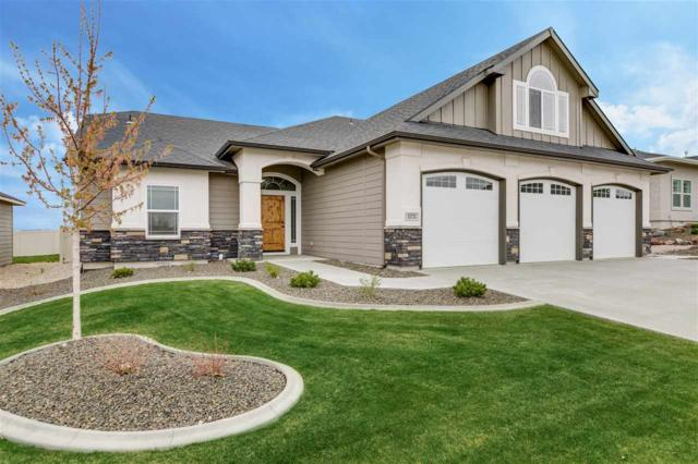 13733 Pillar Rock St, Caldwell, ID 83607 (MLS #98725835) :: Bafundi Real Estate
