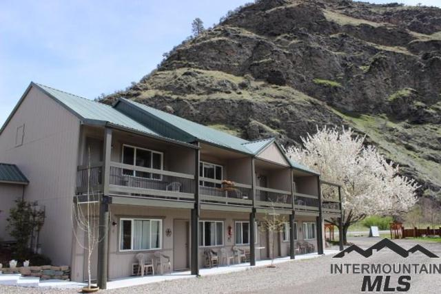 12212 Hwy 95 S, Lucile, ID 83542 (MLS #98725921) :: Legacy Real Estate Co.