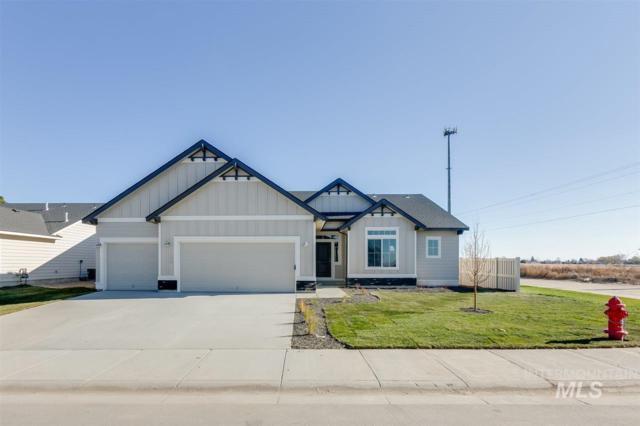 27334 W Midnight Dr., Kuna, ID 83634 (MLS #98726045) :: Legacy Real Estate Co.