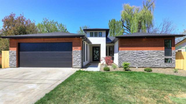 6330 Elmer Street, Boise, ID 83714 (MLS #98726128) :: Boise River Realty