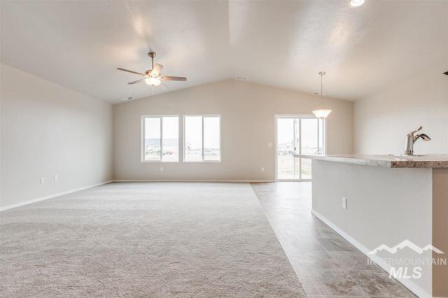 11708 Walden St., Caldwell, ID 83605 (MLS #98726210) :: Jon Gosche Real Estate, LLC