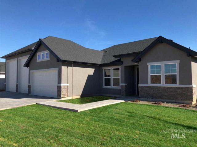 11986 W Streamview Dr., Star, ID 83669 (MLS #98726278) :: Jon Gosche Real Estate, LLC