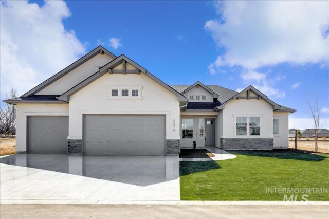 1490 Glen Aspen, Star, ID 83669 (MLS #98726347) :: Jon Gosche Real Estate, LLC