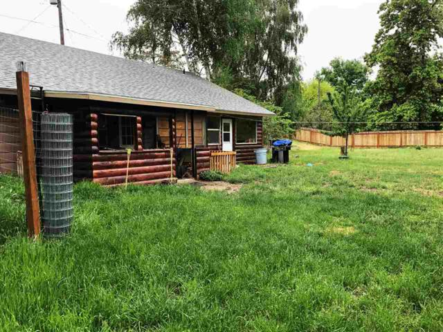 709 Lang Ave., Parma, ID 83660 (MLS #98726758) :: Jon Gosche Real Estate, LLC